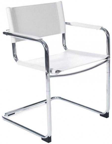 chaise design WELCOME - par Kokoon Design