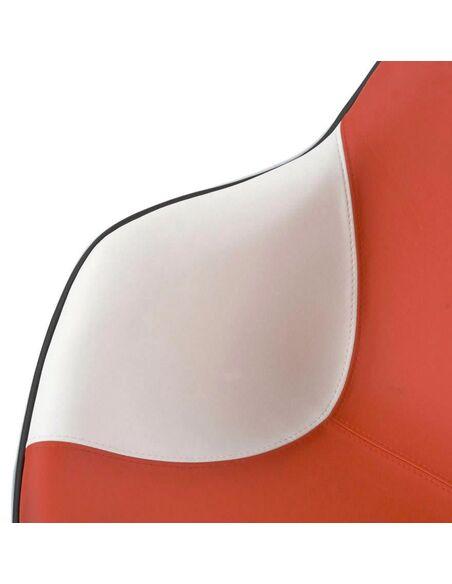 Fauteuil Lounge Daytona Kokoon Design  Fauteuils Kokoon Design