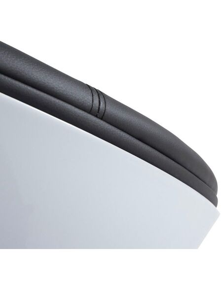 Fauteuil design SPHERE - par Kokoon Design