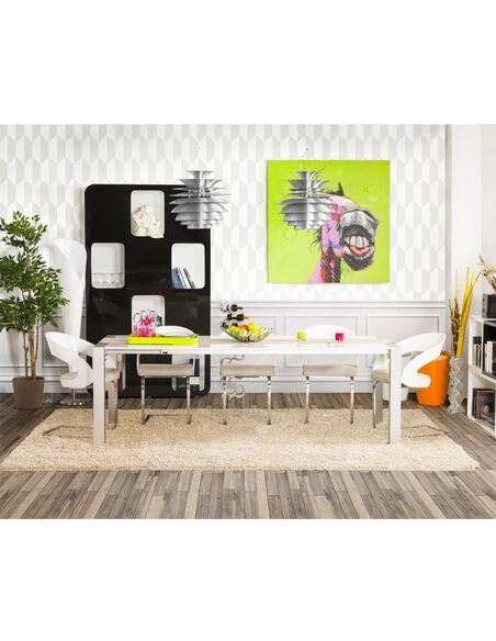 chaise design MONA - par Kokoon Design