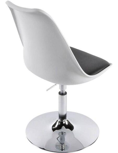 chaise design VICTORIA - par Kokoon Design