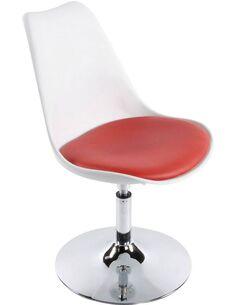 Chaise Victoria Kokoon Design  Chaises de cuisine et salle à manger Kokoon Design