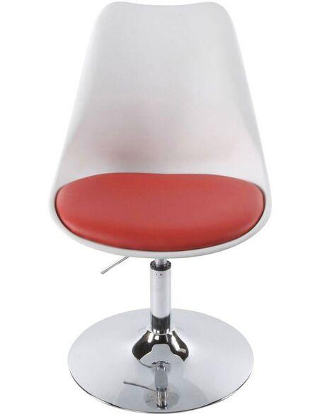 Chaise Victoria Kokoon Design Chaises de cuisine et salle à manger Kokoon  Design 25e44a224566