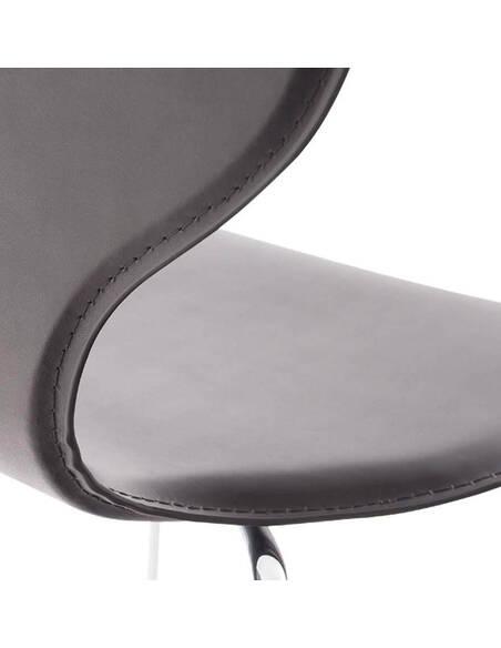 chaise design VLIND - par Kokoon Design