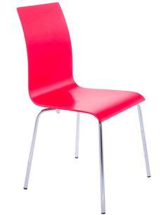 Chaise Classic Kokoon Design  Chaises de cuisine et salle à manger Kokoon Design