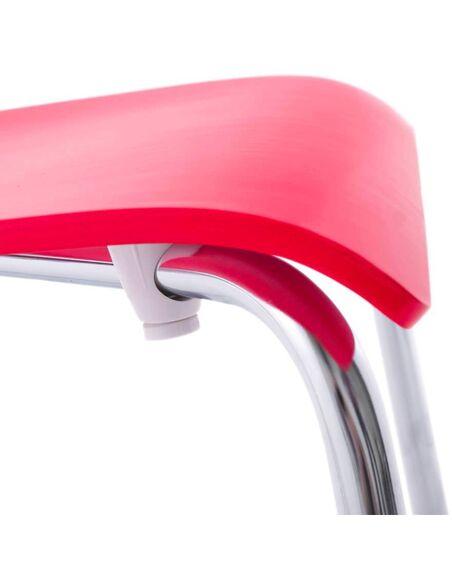 chaise design CLASSIC - par Kokoon Design