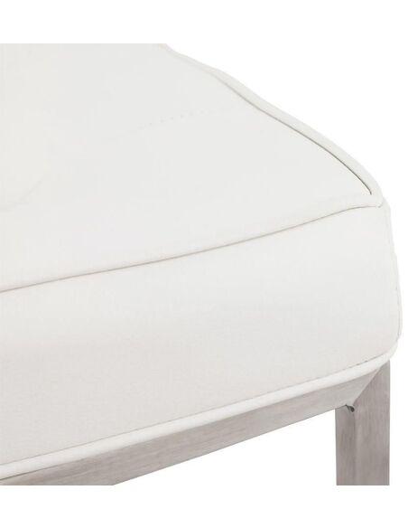 Chaise MADRID  - par Kokoon Design