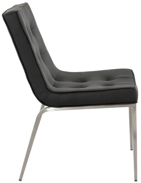 chaise design MADRID - par Kokoon Design