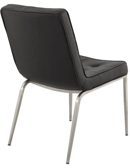 chaise design MADRID - par Kokoon Design