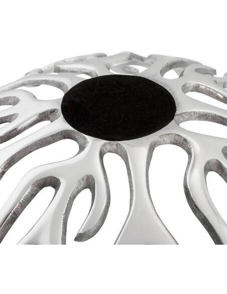Accessoire déco design FLAME - par Kokoon Design