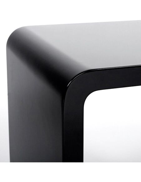 table basse design VERSO - par Kokoon Design