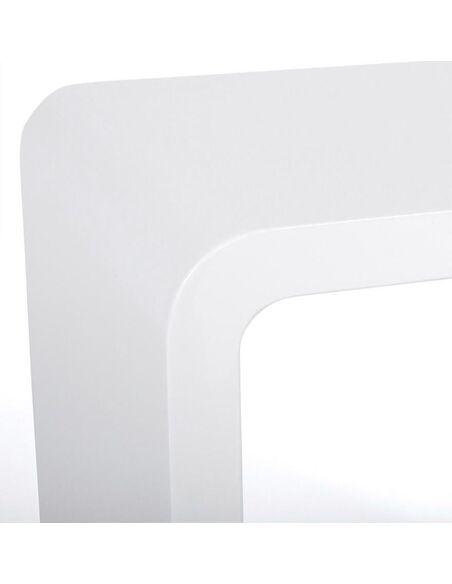 table basse design VERSO - par Kokoon Design