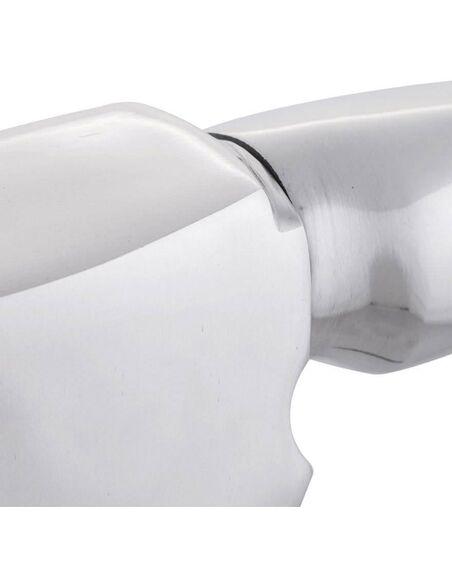Accessoire déco design TORO - par Kokoon Design