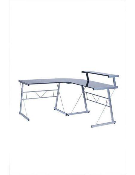 bureau design DELO - par Kokoon Design