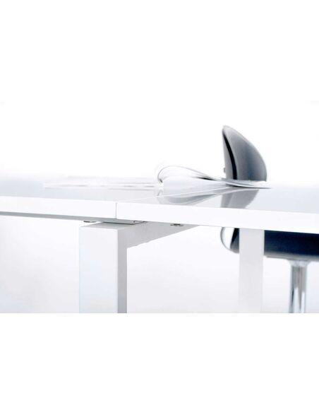 bureau design KUVO - par Kokoon Design