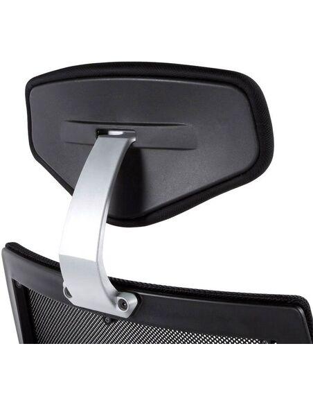 fauteuil de bureau MIT - par Kokoon Design