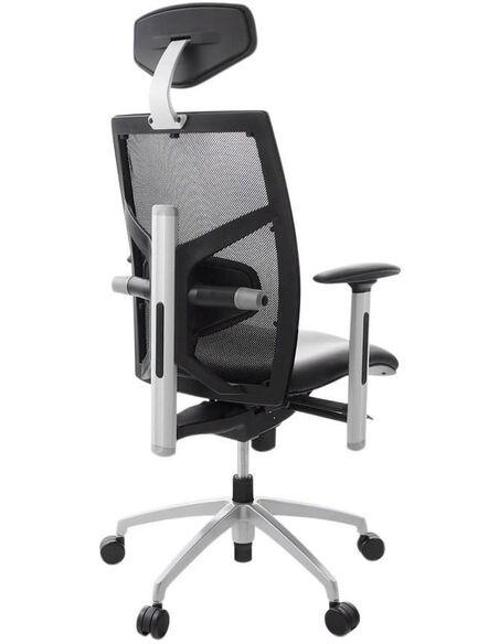 fauteuil de bureau OSAKA - par Kokoon Design
