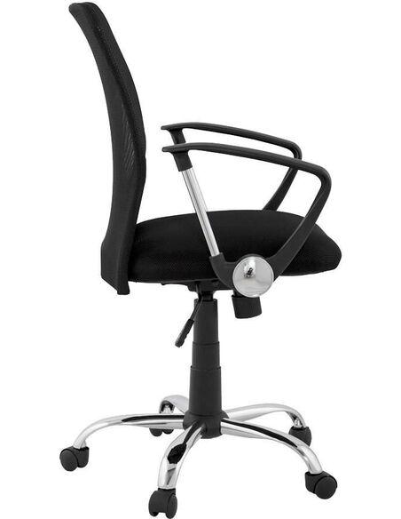 fauteuil de bureau HARVARD - par Kokoon Design