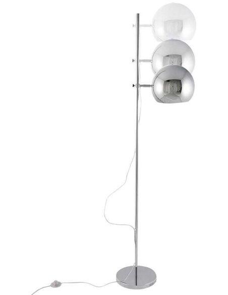 Lampe de sol design VISION - par Kokoon Design