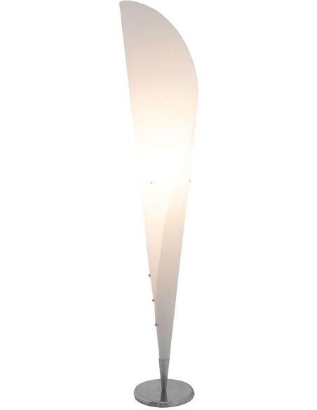 Lampe de sol design JOIN - par Kokoon Design