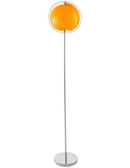 Lampe de sol design NINA BIG - par Kokoon Design