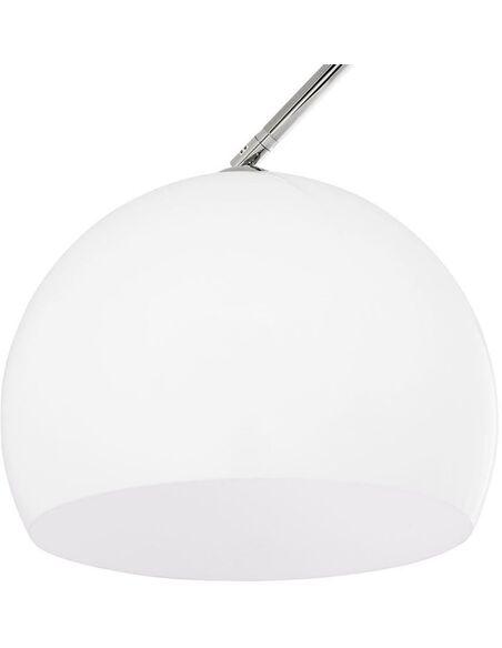 Lampe de sol design LOFT SMALL - par Kokoon Design