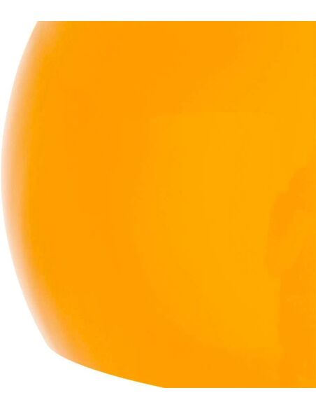 Lampe de sol design LOFT XL - par Kokoon Design