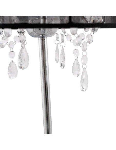 lampe de table COSTES - par Kokoon Design