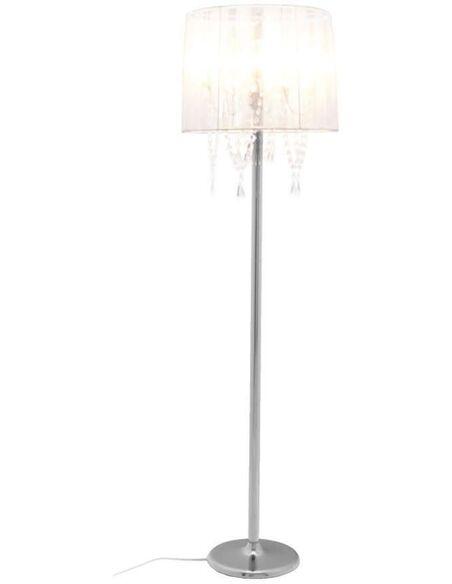 Lampe de sol design LOUNGE - par Kokoon Design