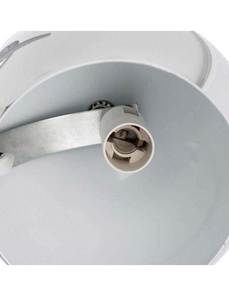 Lampe de sol design GLOBUS - par Kokoon Design