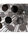 Lampe suspendue design DISCO - par Kokoon Design