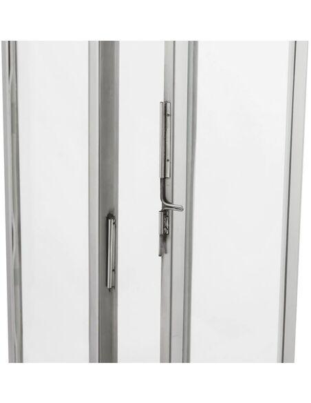 Accessoire déco design BALI - par Kokoon Design