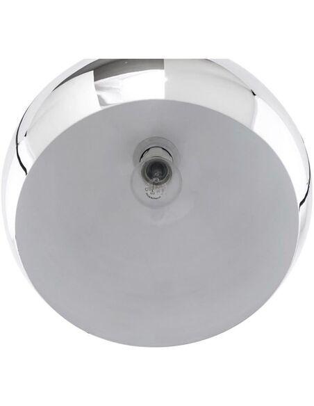 Lampe suspendue design GLOW - par Kokoon Design