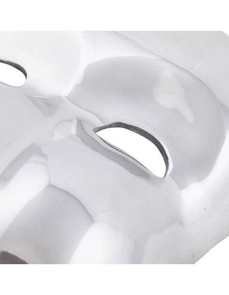 Accessoire déco design MUTLU - par Kokoon Design
