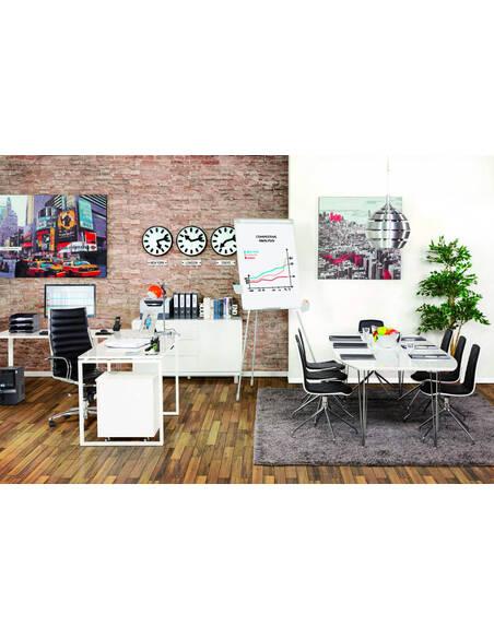 Mobilier bureau TEMPO - par Kokoon Design