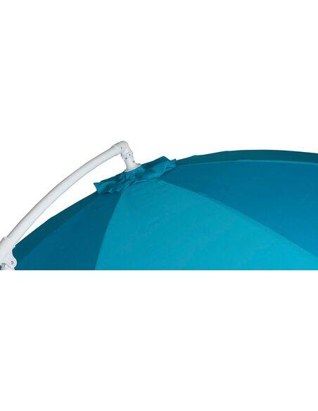 Parasol SUNA - par Kokoon Design