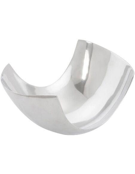 Accessoire déco design ELMA XL - par Kokoon Design
