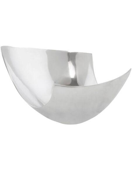 Accessoire déco design ELMA - par Kokoon Design