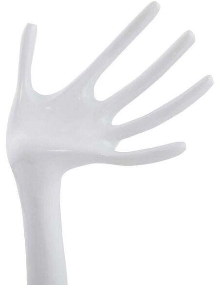 Accessoire déco design HAND - par Kokoon Design