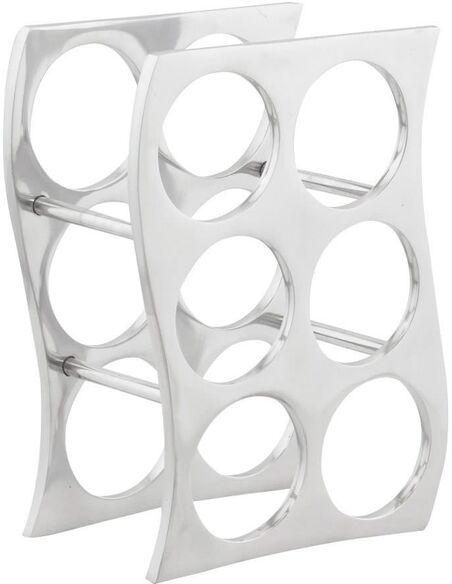 Accessoire déco design SIX - par Kokoon Design