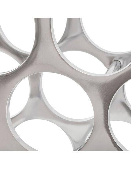 Accessoire déco design BARBAROSSA - par Kokoon Design