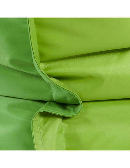 Pouf design FAT - par Kokoon Design