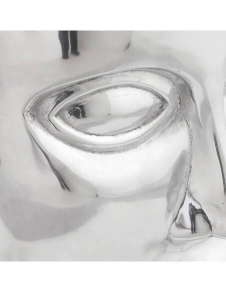 Accessoire déco design RONGO - par Kokoon Design