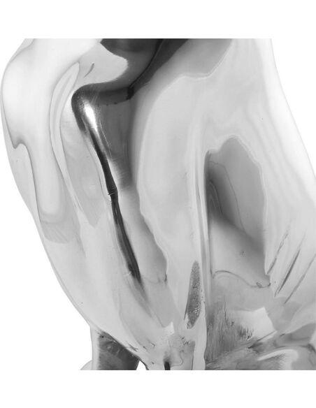 Accessoire déco design LUXOR - par Kokoon Design