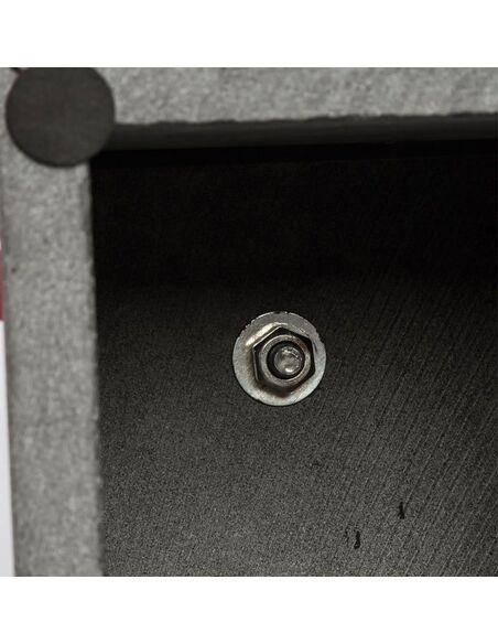 Accessoire déco design DIVE - par Kokoon Design