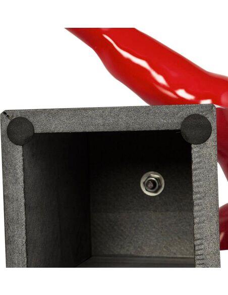 Accessoire déco design MYRON - par Kokoon Design