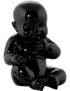 Statuette Sweety Kokoon Design  Statues Kokoon Design