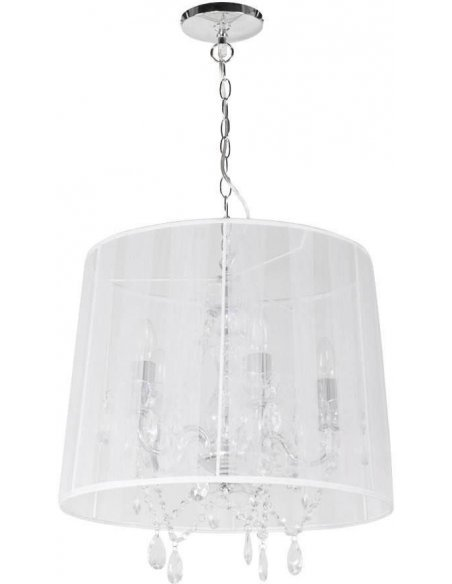 Lampe suspendue design CONRAD - par Kokoon Design