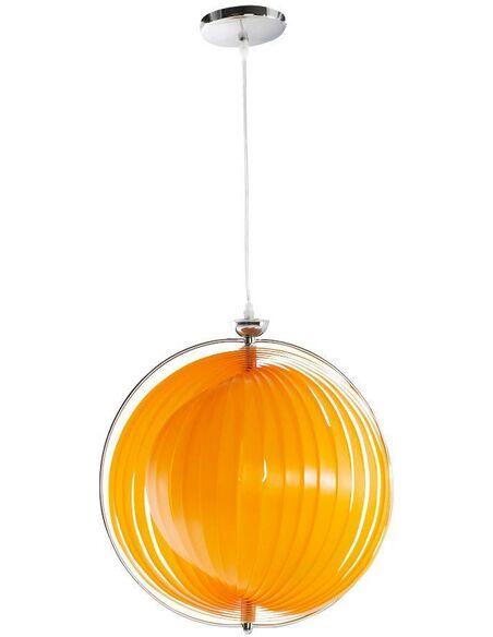 Lampe suspendue design EMILY - par Kokoon Design