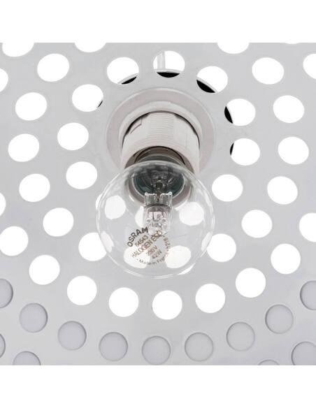Lampe suspendue design REFLEXIO - par Kokoon Design